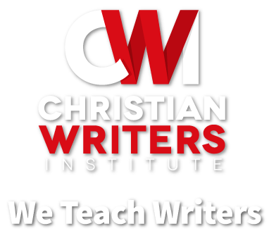 CWI Christian Writers Institute - We Teach Writers